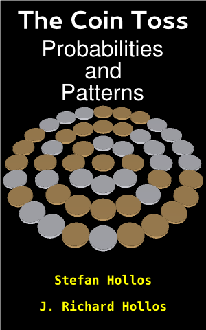 The Coin Toss: Probabilities and Patterns
